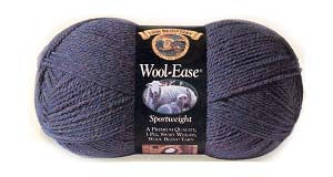 WoolEase Sportweight Yarn - Discontinued