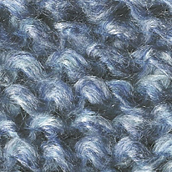 Homespun® Yarn