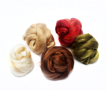 Spinnables® - Assorted Colors
