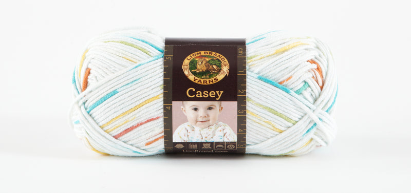 Casey Yarn - Discontinued