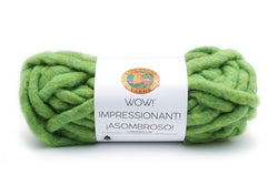 Wow!® Yarn - Discontinued