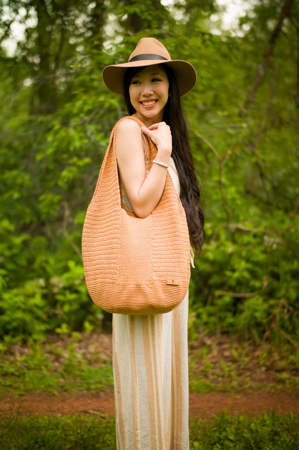 Free Crochet Bag Patterns and Crochet Kits to Purchase