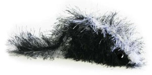 Pocket Pet: Skunk (Knit)