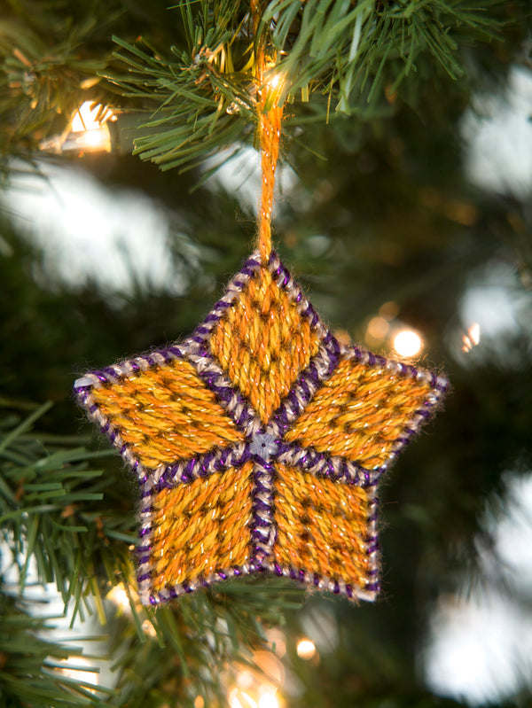 Holiday Star (Other)