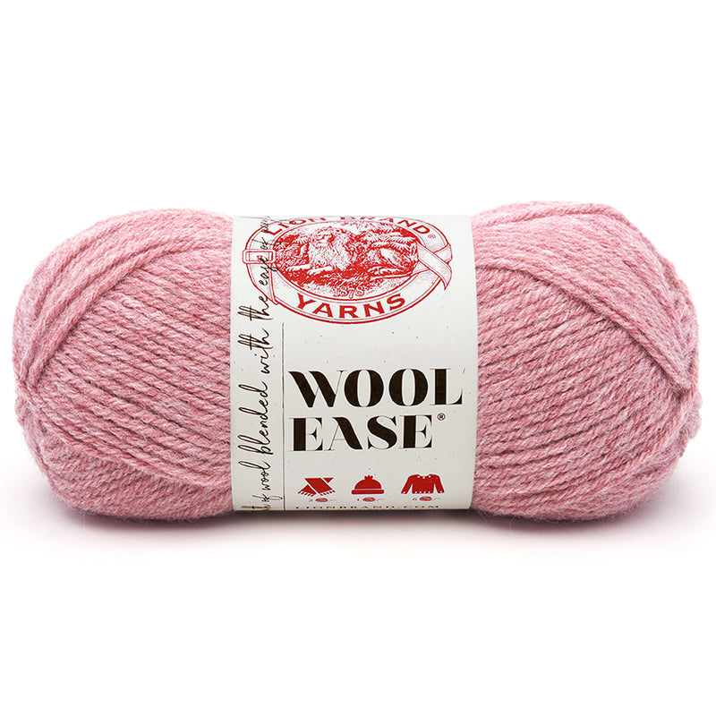 Wool-Ease® Yarn