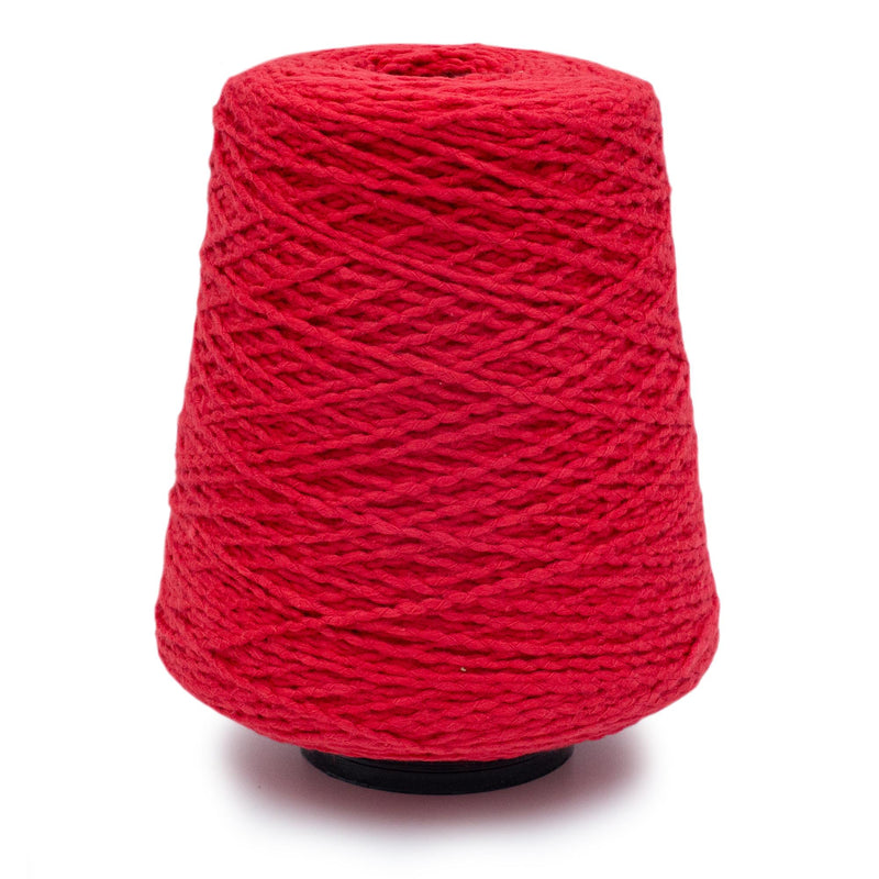 Softball Cotton Yarn