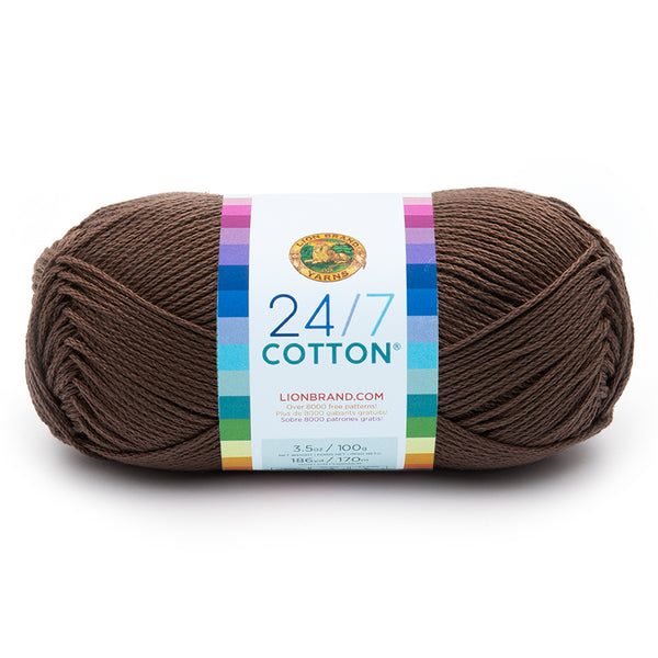 24/7 Cotton® Yarn