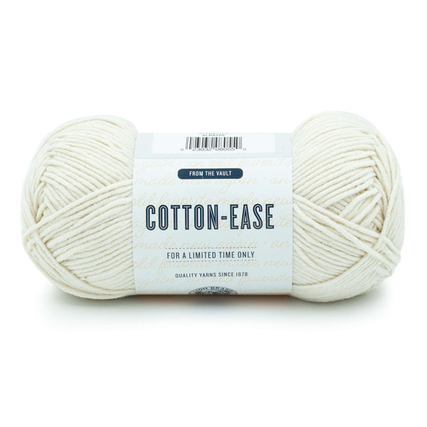 Cotton Ease® Yarn
