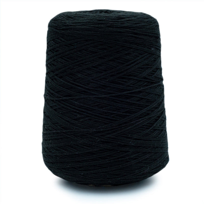 Cotton Bambu Yarn
