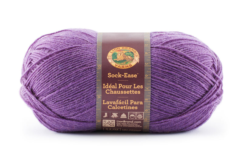 Sock-Ease™ Yarn