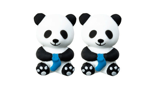 HiyaHiya Panda Point Protector - Large