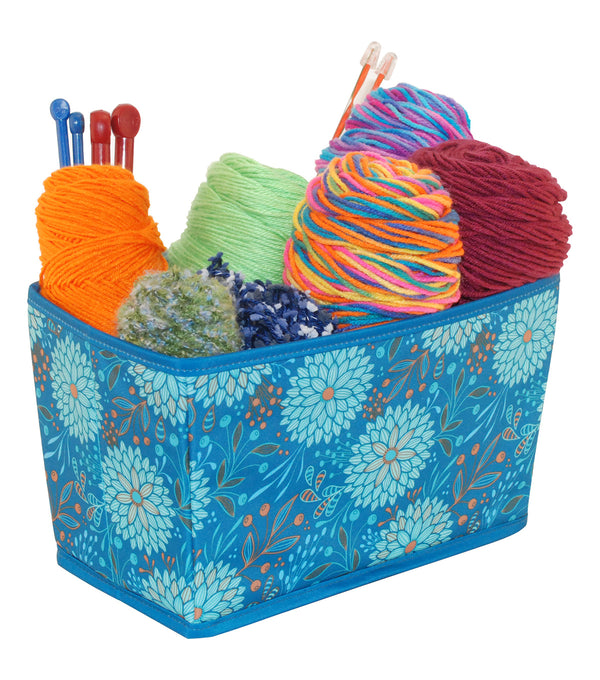 Everything Mary Yarn Bin