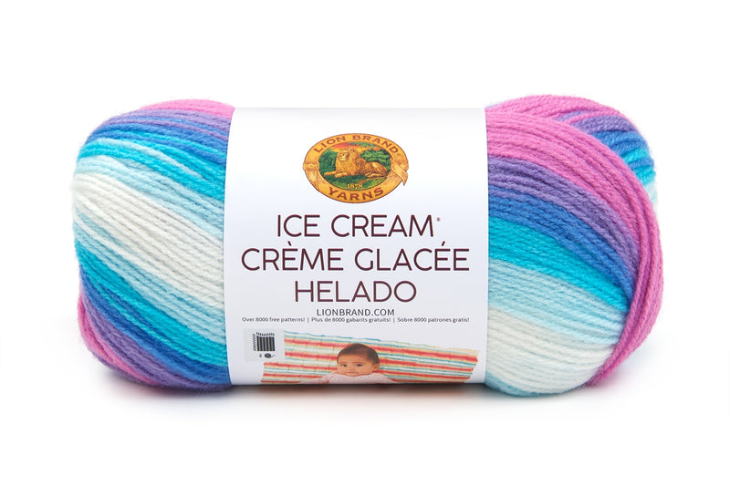 Ice Cream® Yarn