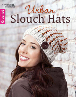 Urban Slouch Hats