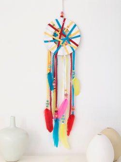 Magical Thinking Dreamcatcher (Crafts)