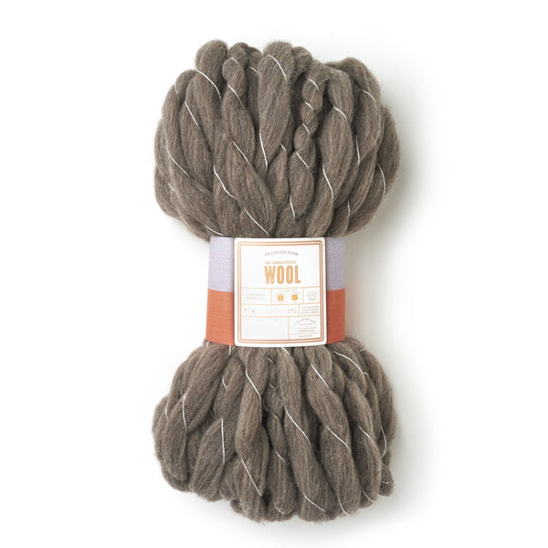 LB Collection® Wool Yarn