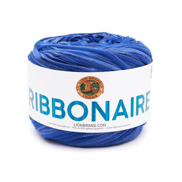 Ribbonaire Yarn (Pack of 3)