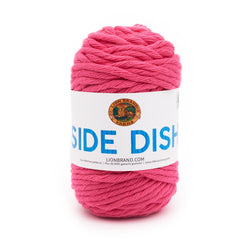 Side Dish Yarn