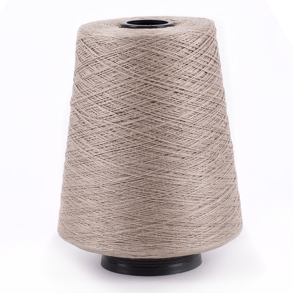Perle 10/2 Cotton Yarn