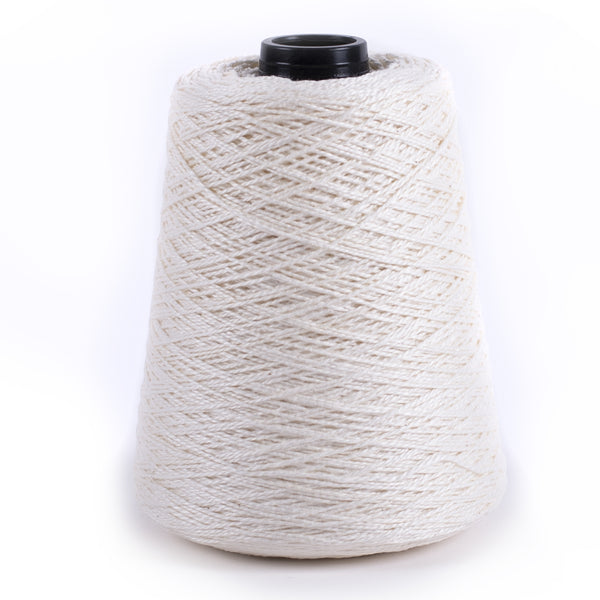 Perle 3/2 Cotton Yarn