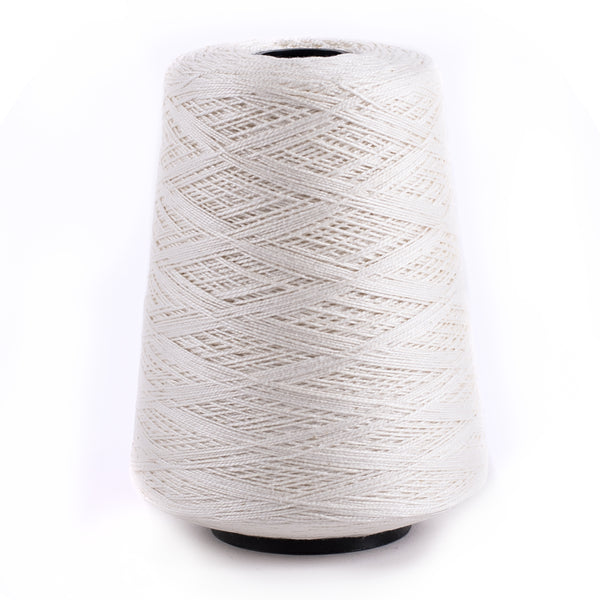 Perle 5/2 Cotton Yarn