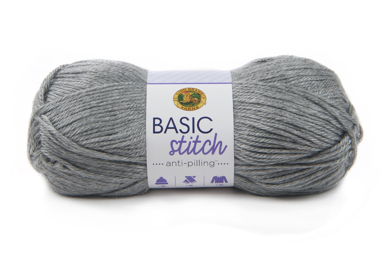 Basic Stitch Anti Pilling™ Yarn