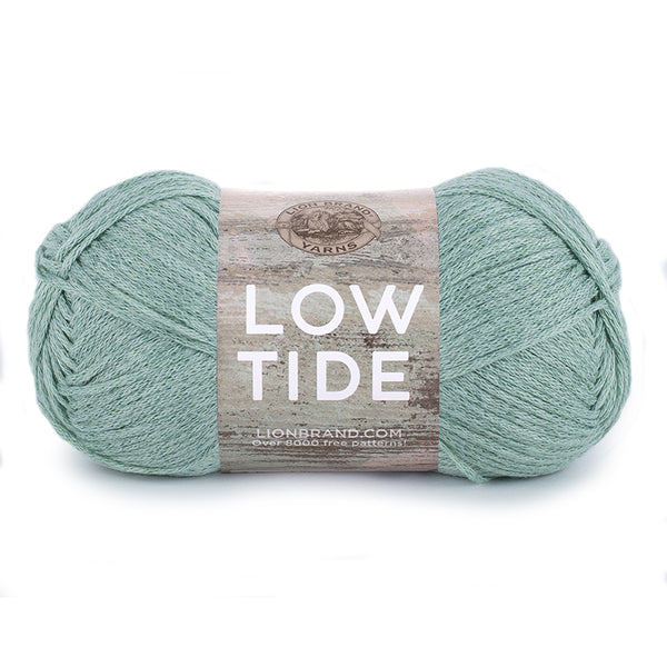 Low Tide Yarn