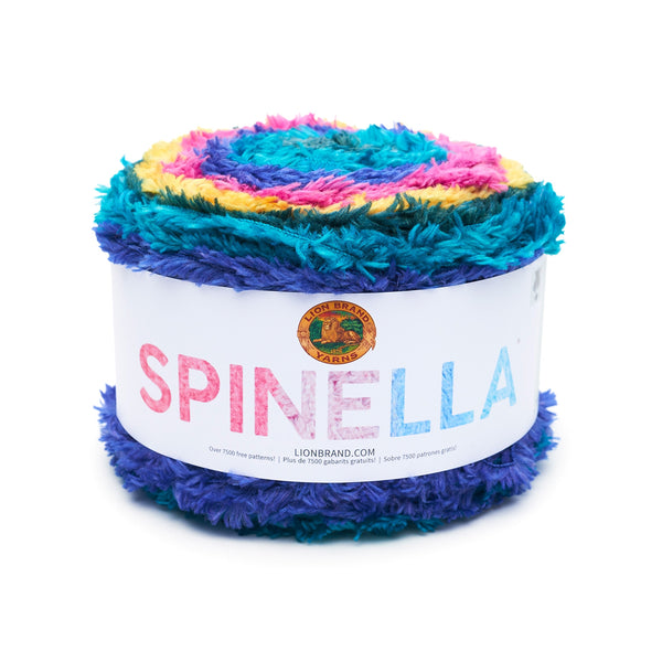 Spinella Yarn