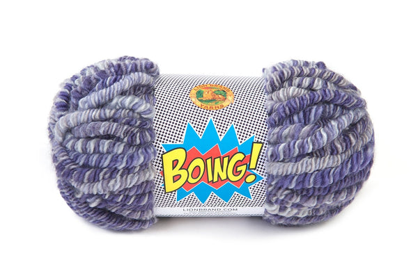 Boing! Yarn (Pack of 3)