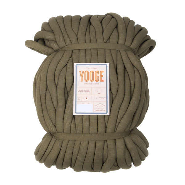 LB Collection® Yooge Yarn