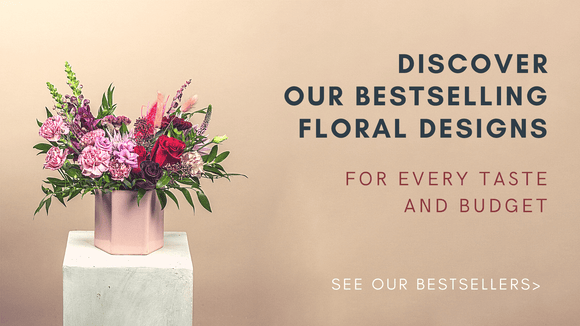 same day floral delivery Waterloo Kitchener Cambridge