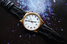 Load image into Gallery viewer, Raymond Weil Geneve Wristwatch