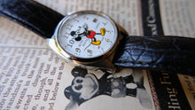 Load image into Gallery viewer, tickdong vintage watches