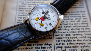 tickdong vintage watches