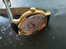 Load image into Gallery viewer, Tickdong Vintage Watches | Mondaine Ecomatic Wristwatch