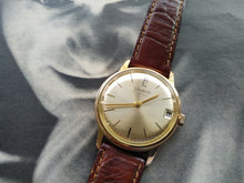 Load image into Gallery viewer, Tickdong Vintage Watches | Glashutte Wristwatch Calibre GUB 69.1
