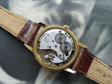 Load image into Gallery viewer, Tickdong Vintage Watches | Glashutte  Calibre GUB 69.1
