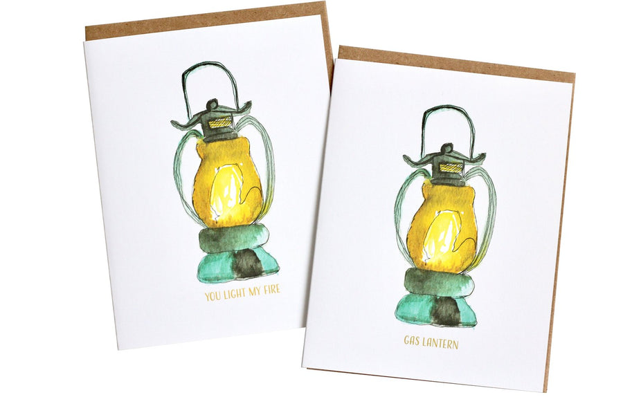 best greeting cards new orleans, best greeting card housewarming, hanging lantern greeting card, love greeting card, love greeting cards messages, love greeting cards for husband