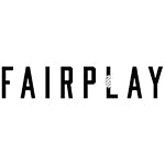 Fairplay Brand Logo