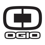 Ogio Bags Luggage Logo