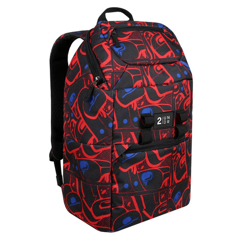 2UNDR Cooler Pack Backpack