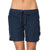 "O'Neill Atlantic Stretch 7"" Boardshort - Koala Logic"