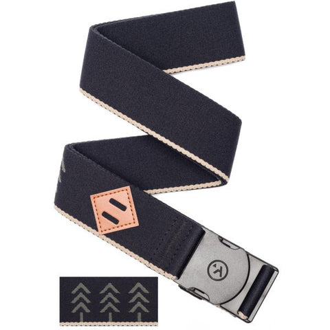 Arcade Blackwood Belt