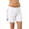 "O'Neill Atlantic Stretch 7"" Women's Boardshort"
