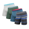 BN3TH Men's Underwear 4-Pack Subscription
