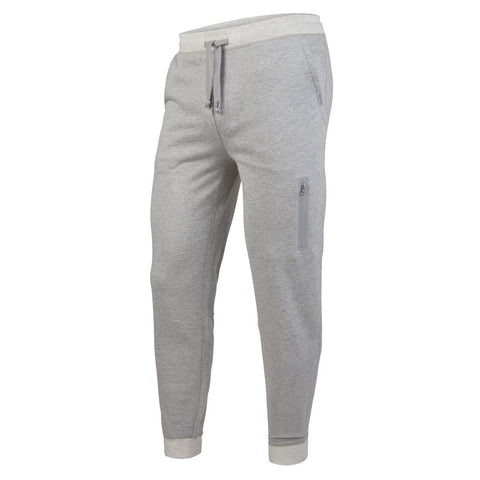 BN3TH Joggers Heather/Grey