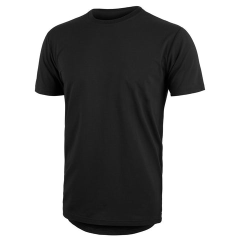 BN3TH Select Men's Short-Sleeve Tee Black/Black