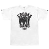 Crooks & Castles Mobbin' Men's T-Shirt