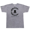 Crooks & Castles Victory Men's T-Shirt