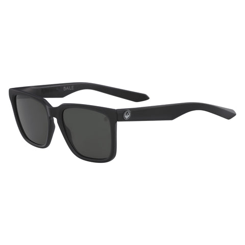 Dragon Baile Polarized Sunglasses